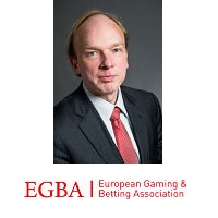 Maarten Haijer | Secretary General | European Gaming And Betting Association » speaking at WGES