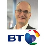 Paul Crane | Converged Network Research Director | BT » speaking at Connected Britain