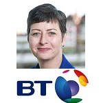 Liz Williams | Director Digital Society | BT » speaking at Connected Britain