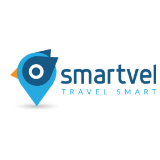 www.smartvel.com, sponsor of Aviation Festival Americas 2019