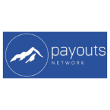 Payouts Network at Aviation Festival Americas 2019