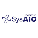 Sysaio Inc at Aviation Festival Americas 2019