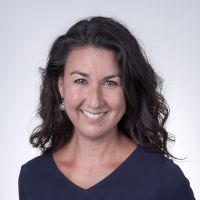 Misti Ushio | Chief Executive Officer | Tara Biosystems » speaking at Drug Safety USA