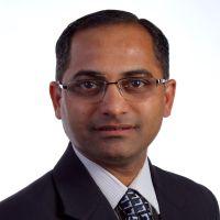 Rama Vempati | Associate Director | Pharmacyclics » speaking at Drug Safety USA