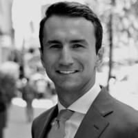 Ben Nadareski | Corporate and Product Strategy | DrumG Financial Technologies » speaking at Trading Show Chicago