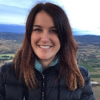 Natalie Hanna | Education Account Manager, Victoria | Google » speaking at FutureSchools