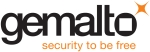 Gemalto, a Thales company at Seamless East Africa 2019