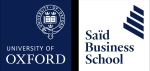 University of Oxford at Middle East Investment Summit 2019