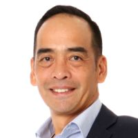 Mr Emmanuel Rubio | Chief Operating Officer | Aboitiz Power Corporation » speaking at Future Energy Philippines