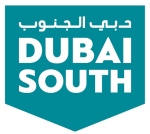 Dubai South at Seamless Middle East 2020