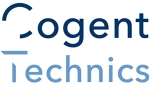Cogent Technics at Seamless Middle East 2019