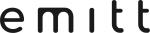 Emitt-Technologies LLC at Seamless Middle East 2019