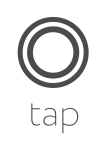Tap, sponsor of Seamless Middle East 2019