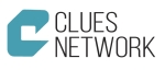 Clues Network Inc at Seamless Middle East 2019