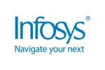 Infosys at Seamless Middle East 2019
