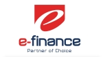 E Finance at Seamless North Africa 2019