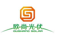 Hebei Oushang Photovoltaic Technology Co., LTD at The Future Energy Show Philippines 2019