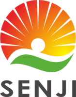 Senji New Energy Technology Ltd at The Solar Show Vietnam 2019