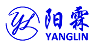 Yanglin (Xiamen) Machinery & Technology Co., Ltd at The Future Energy Show Vietnam 2020