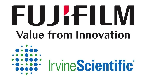 FUJIFILM Irvine Scientific at World Vaccine Congress Washington 2019