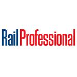 Rail Professional at Asia Pacific Rail 2020