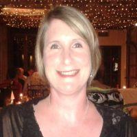 Suzanne Berresford