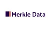 Merkle Data at The Trading Show Chicago 2019