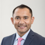 Subrata Bose | Head Of Clinical Trials Analytics And Insights | Bayer » speaking at BioData World Congress