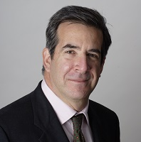 John Rossant | Founder And Chairman | New Cities Foundation » speaking at RAIL Live!
