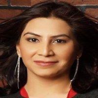 Sandeepa Raina