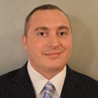 David Benshoof Klein | Chief Executive Officer | Click Therapeutics » speaking at Drug Safety USA