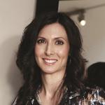 Joanne Hackett | Chief Commercial Officer | Genomics England » speaking at BioData World Congress