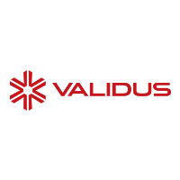 Validus Capital at Accounting & Finance Show Asia 2019