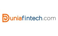 Duniafintech.com at Seamless Asia 2019