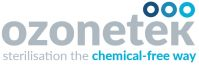 Ozonetek (Pty) Ltd at The Water Show Africa 2019
