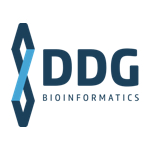 Miko?Aj Dziurzy?Ski | Co-Founder | DDG Bioinformatics » speaking at BioData World Congress