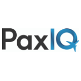 PaxIQ at Aviation Festival Americas 2019