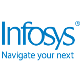 Infosys, exhibiting at Aviation Festival Americas 2019