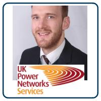 Jonathan Bassett | Energy Technology Consultant | UK Power Networks » speaking at Solar & Storage Live
