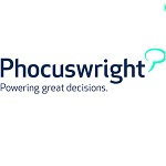 Phocuswright at World Aviation Festival