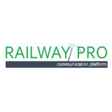 Railway PRO at RAIL Live! Americas 2019