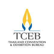 Thailand Convention And Exhibition Bureau at Telecoms World Asia 2019