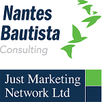 NANTES BAUTISTA CONSULTING, exhibiting at EduTECH Asia 2019