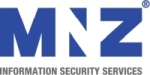 MNZ Information Security Services at Seamless North Africa 2019