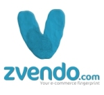 zVendo at Seamless North Africa 2019