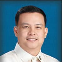 Mr Felix William Fuentebella | Undersecretary | Department of Energy, Philippines » speaking at Future Energy Philippines