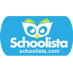 Schoolista, exhibiting at EduTECH Asia 2019
