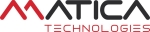 Matica Technologies FZE at Seamless Middle East 2020