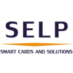 Selp Secure at Seamless North Africa 2019