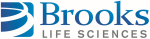Brooks Life Sciences at Advanced Therapies Congress & Expo 2020